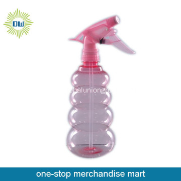 small pet spray bottle